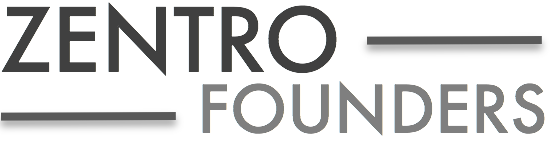 Zentro Founders